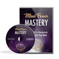 Mind Power Mastery